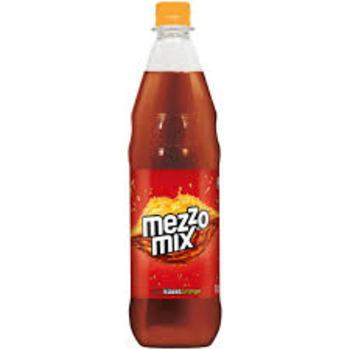 Mezo mix 1L