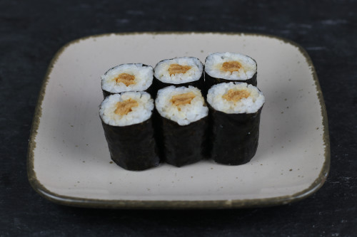 Maki Inari 6 Stück
