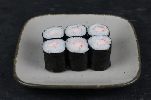 Maki Ebi 6 Stück