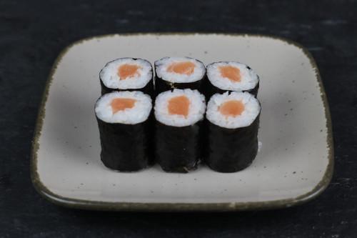 Maki Sake 6 Stück