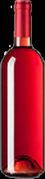 Rose Wein (K,L)0,75l