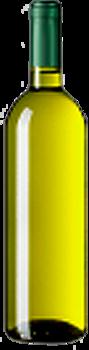 Pinot Grigio(L,K) 0,75l