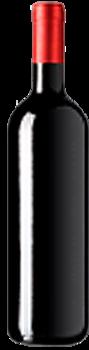 Chianti (K,L) 0,75