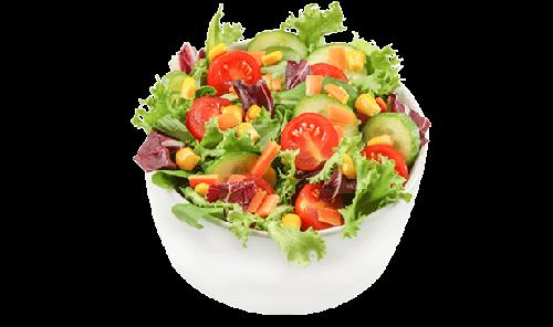 Salat Basic