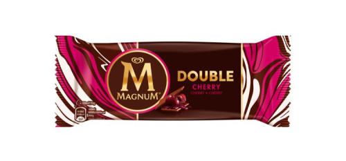 Magnum Double Cherry