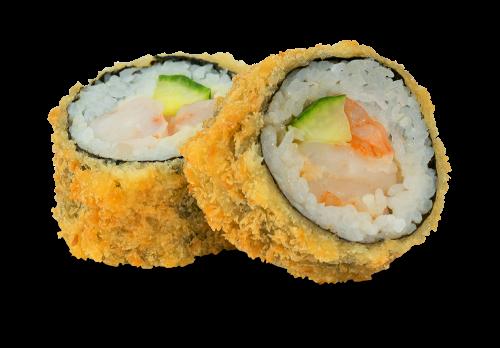 Yoko Roll  Garnele - 4 Stück