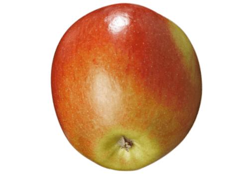 Apfel Breaburn