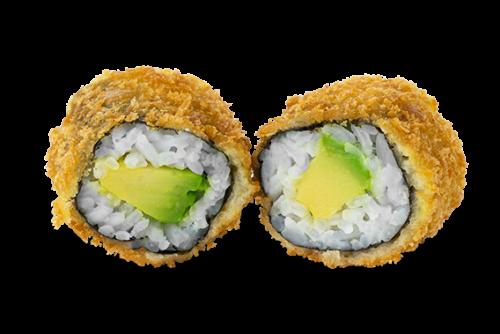 Mini Yoko Roll Avocado - 8 Stück