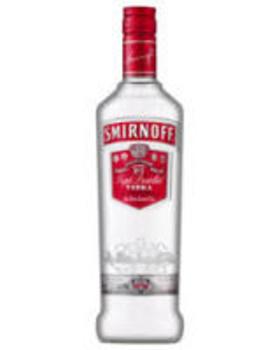 Vodka, 0,7 l