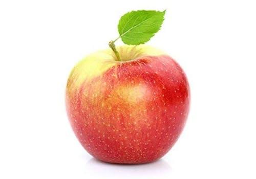 Apfel Santana