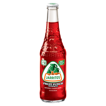 Jarritos Fruit Punch