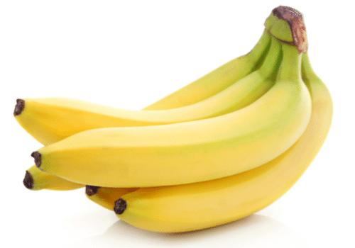 Premium Banane