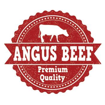 Angus Chorizo