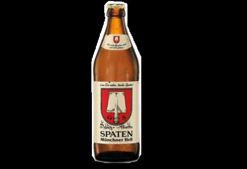 Spaten - 0,5 L