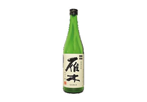 Sake Reiswein 0,375L