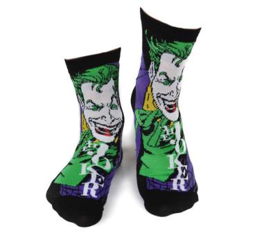 Joker Socken  Gr. 39-42