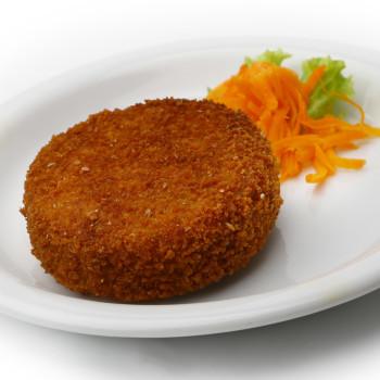 Bami vegetarisch