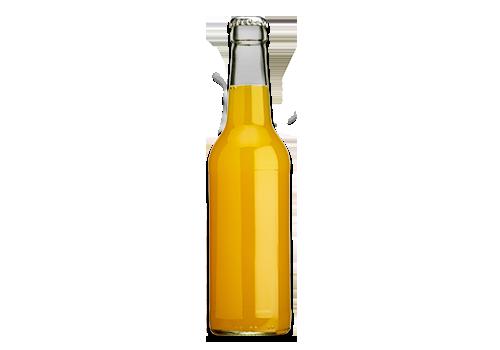 Limo Orange