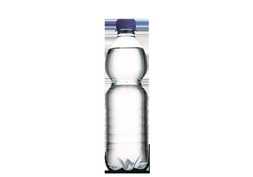 Wasser Sprudel