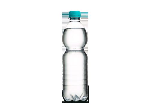 Wasser Still