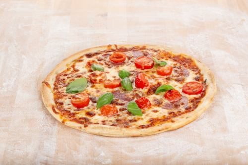 Pizza Roma 60x40cm