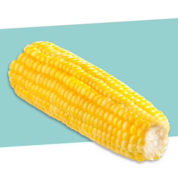 Amigo Deal: Sweet Corn
