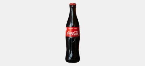 Cola, 0.33L