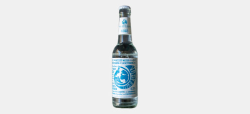 Viva Con Agua Leise, 0.33L