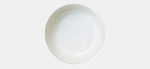 Custom Bowl