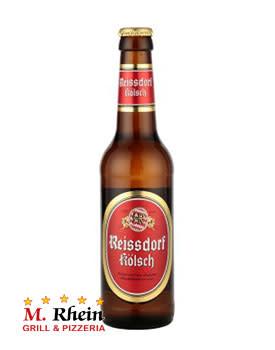 429 Reissdorf Kölsch