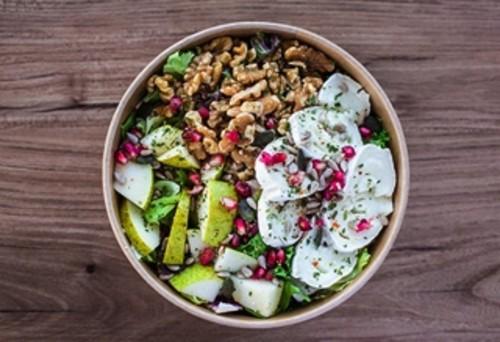 Feel Good Salat