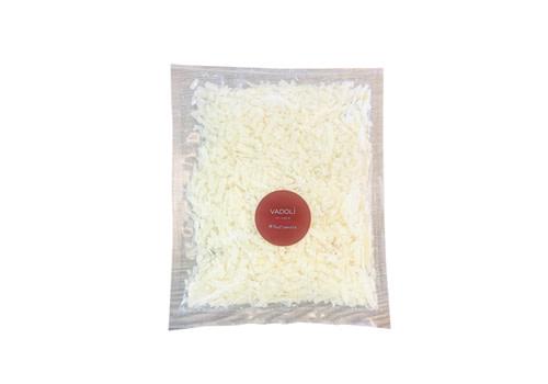 Parmigiano Reggiano,gehobelt, 200 g