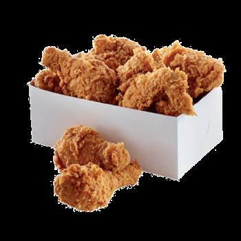 Chicken Box (Original)