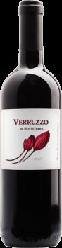Verruzzo di Monteverro 0,75l