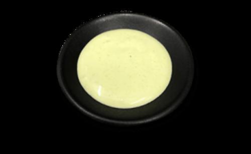 Wasabi Dip