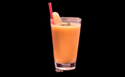 Mango Lassi  0,25l