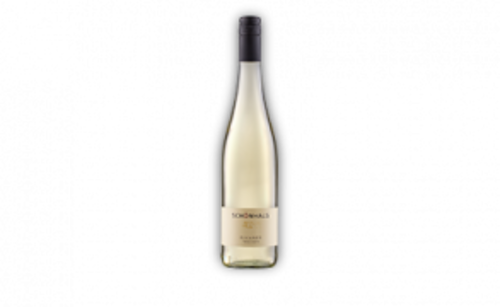 Weißwein Bio Schönhals Rivaner