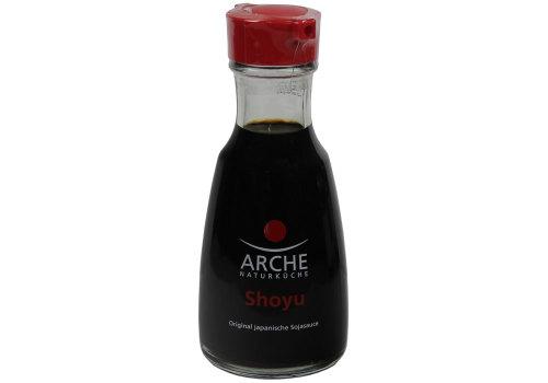 Arche Bio Shoyu Tischflasche