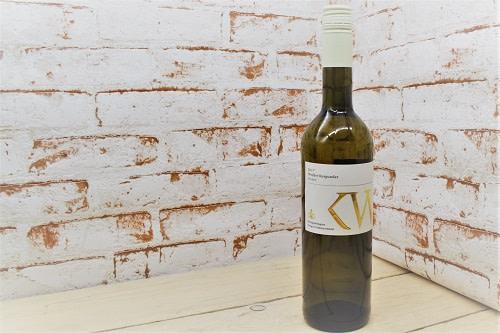 Weißer Burgunder 0,75l