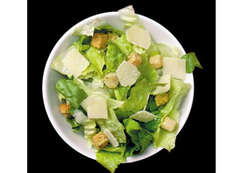 Caesar Salad klein