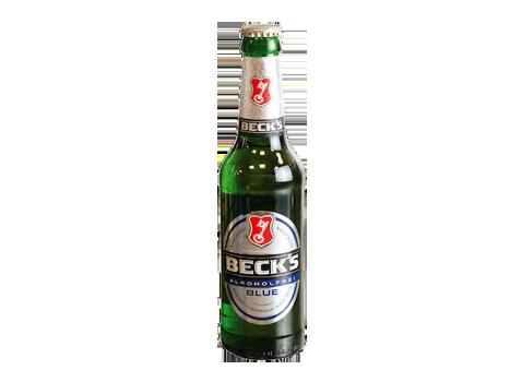 Alkoholfreies Bier 0,33l