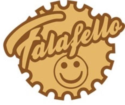 Falafello Fun Meals