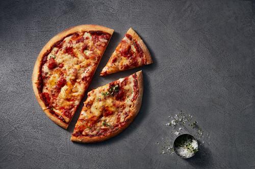 Pizza Margherita ø 36cm