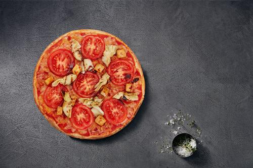 Pizza Vegabunt ø 36cm