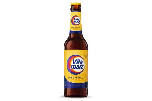 Vitamalz 0,5l