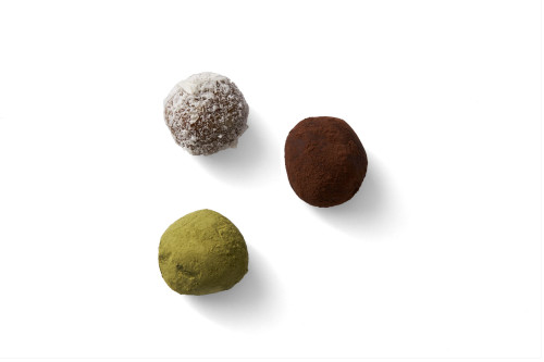 powerballs choclate hemp