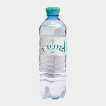 Vöslauer Mineralwasser still 500ml