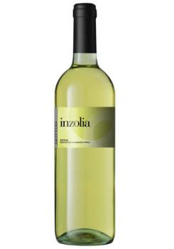 Mothyum Inzolia Weißwein 0,7l