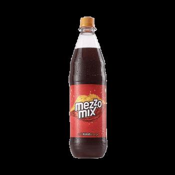Mezzomix 1,0l