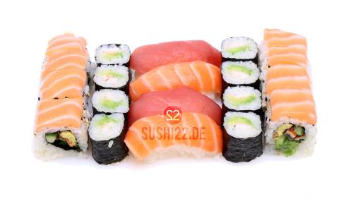 Freshline SushiboxI 20 Stk